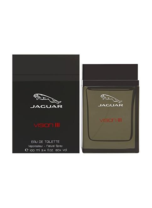Jaguar Jaguar Vision iii Edt 100 Ml Renksiz